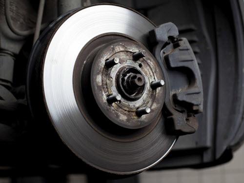 brake-repair-Manchester