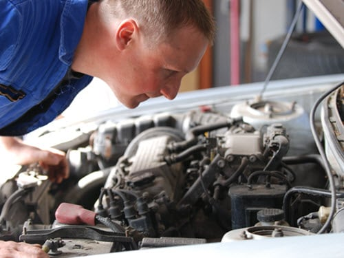 car-repairs-in-manchester